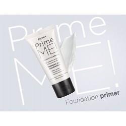 PRIME ME база за шминка