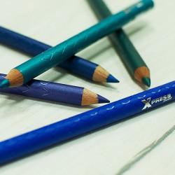 XPRESS молив за очи