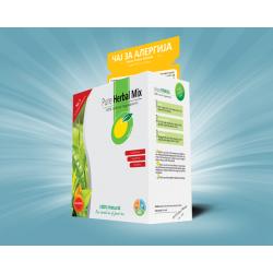 Чај за алергија (100 гр)