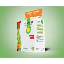 Чај за астма (100 гр)
