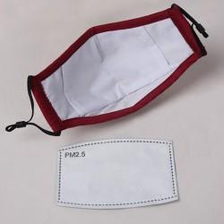 Филтер за детска маска против воздушно загадување