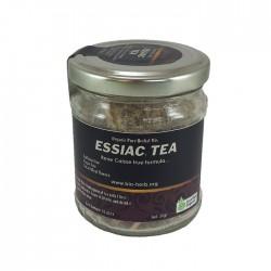 ЕЗИЈАК органски чај (30 гр)