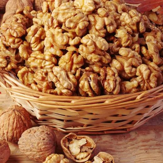 Ореви (рефус 100 гр)