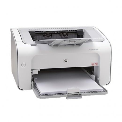 Ласерски принтер HP LaserJet 1102s