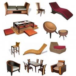 Мебел
