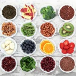 Суперхрана
