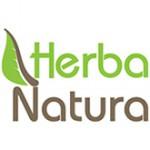 Herba Natura