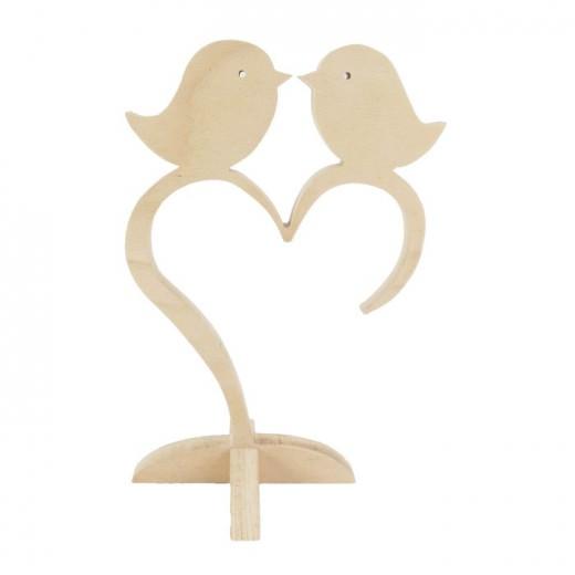 Вљубени пилиња