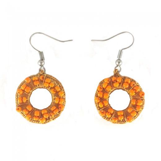 Портокалови кругови